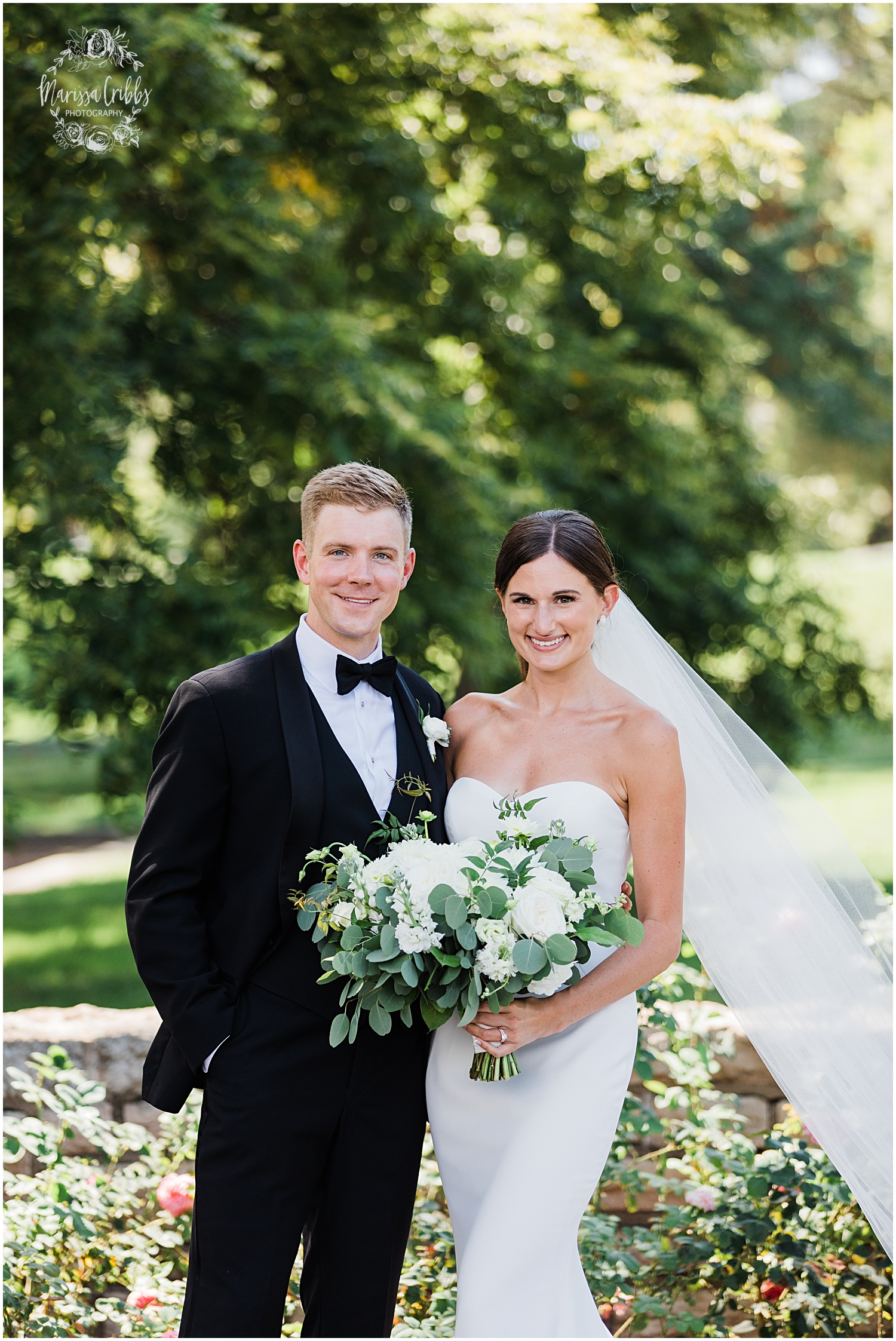 JOANNE & GEORGE MARRIED BLOG | MARISSA CRIBBS PHOTOGRAPHY | THE ABBOTT | KANSAS CITY WEDDING PHOTOS_9072.jpg