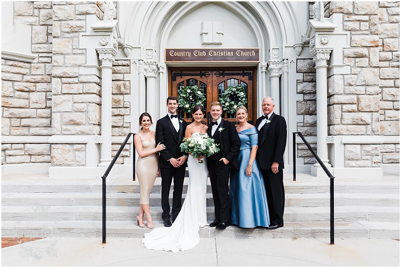 JOANNE & GEORGE MARRIED BLOG | MARISSA CRIBBS PHOTOGRAPHY | THE ABBOTT | KANSAS CITY WEDDING PHOTOS_9077.jpg