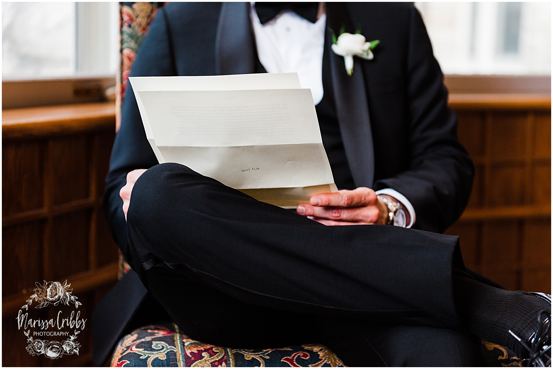 JOANNE & GEORGE MARRIED BLOG | MARISSA CRIBBS PHOTOGRAPHY | THE ABBOTT | KANSAS CITY WEDDING PHOTOS_9082.jpg