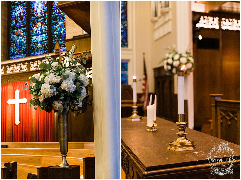 JOANNE & GEORGE MARRIED BLOG | MARISSA CRIBBS PHOTOGRAPHY | THE ABBOTT | KANSAS CITY WEDDING PHOTOS_9086.jpg