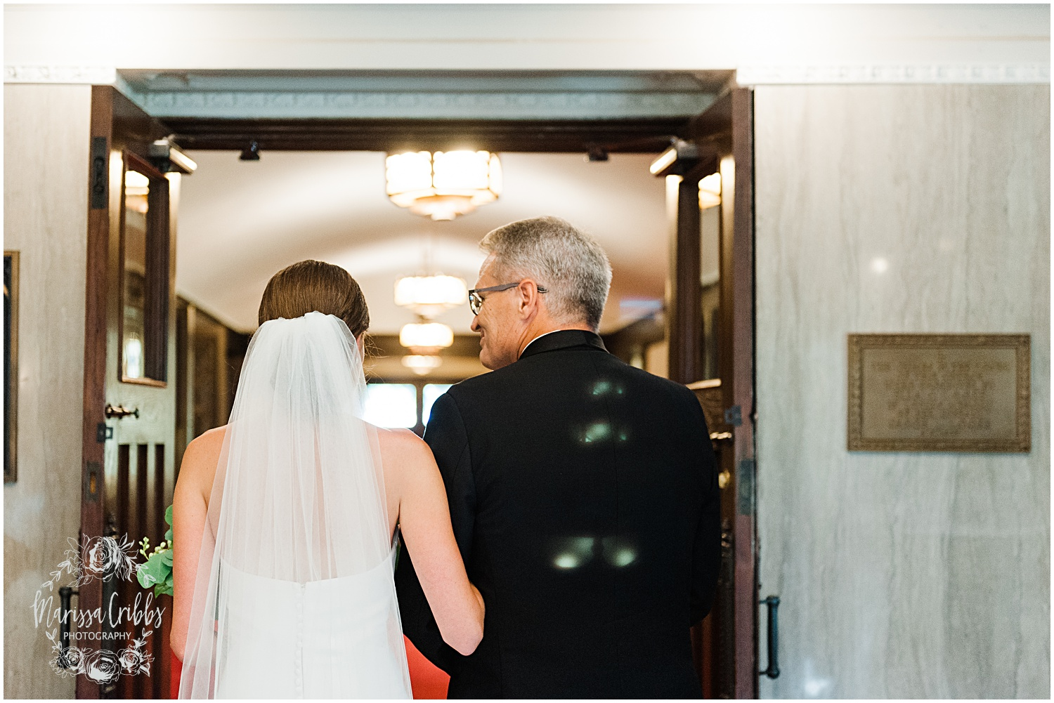JOANNE & GEORGE MARRIED BLOG | MARISSA CRIBBS PHOTOGRAPHY | THE ABBOTT | KANSAS CITY WEDDING PHOTOS_9088.jpg