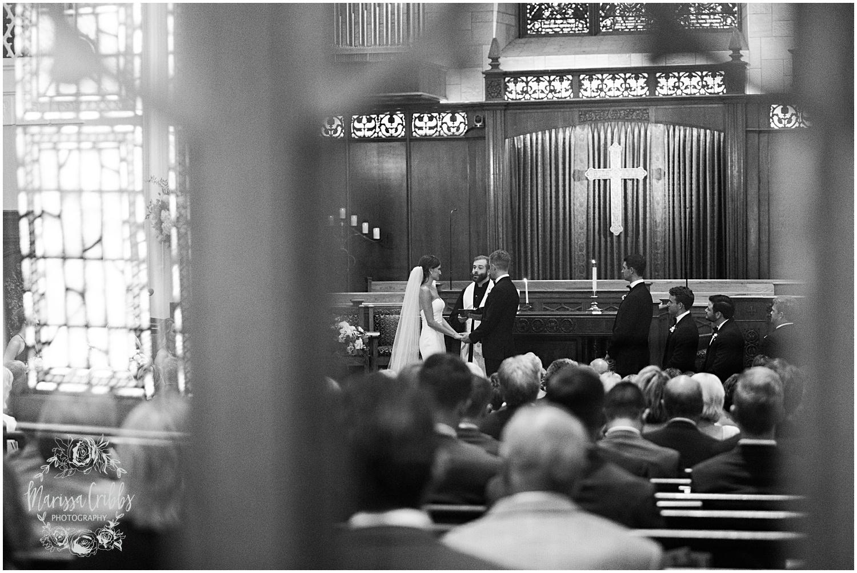 JOANNE & GEORGE MARRIED BLOG | MARISSA CRIBBS PHOTOGRAPHY | THE ABBOTT | KANSAS CITY WEDDING PHOTOS_9091.jpg