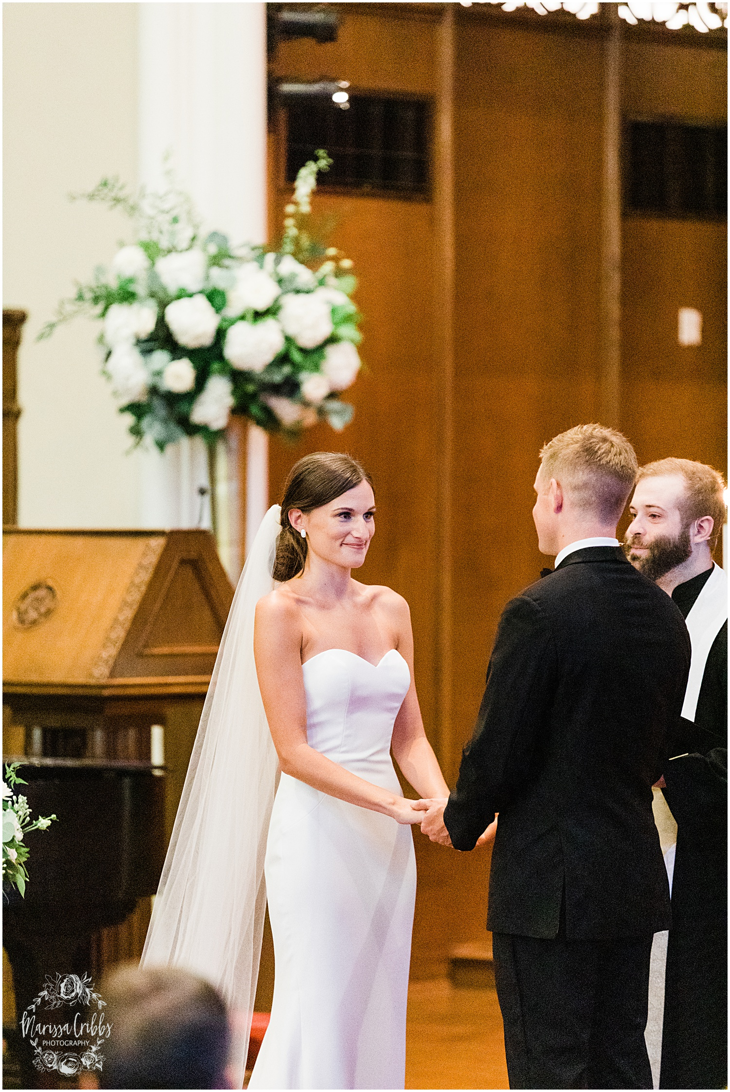 JOANNE & GEORGE MARRIED BLOG | MARISSA CRIBBS PHOTOGRAPHY | THE ABBOTT | KANSAS CITY WEDDING PHOTOS_9090.jpg