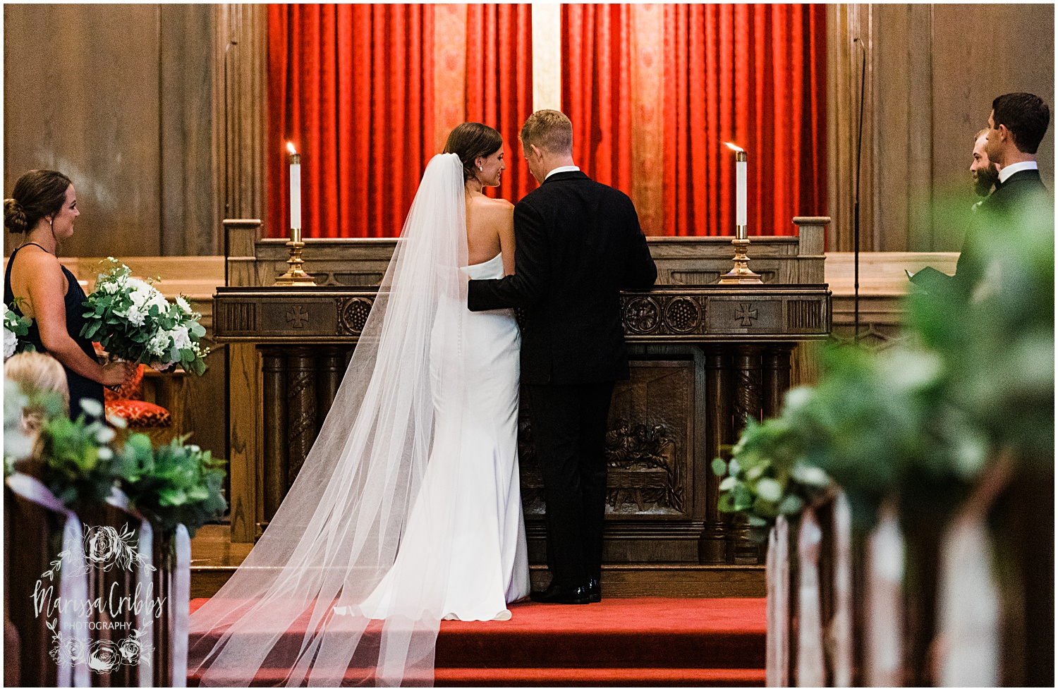 JOANNE & GEORGE MARRIED BLOG | MARISSA CRIBBS PHOTOGRAPHY | THE ABBOTT | KANSAS CITY WEDDING PHOTOS_9094.jpg