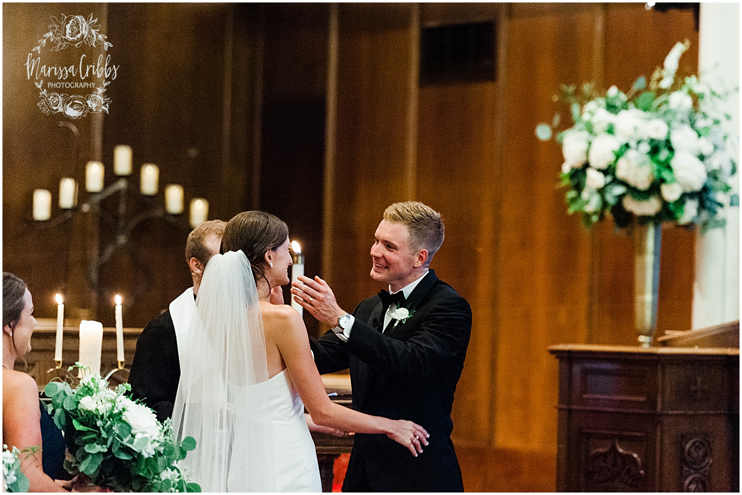 JOANNE & GEORGE MARRIED BLOG | MARISSA CRIBBS PHOTOGRAPHY | THE ABBOTT | KANSAS CITY WEDDING PHOTOS_9095.jpg