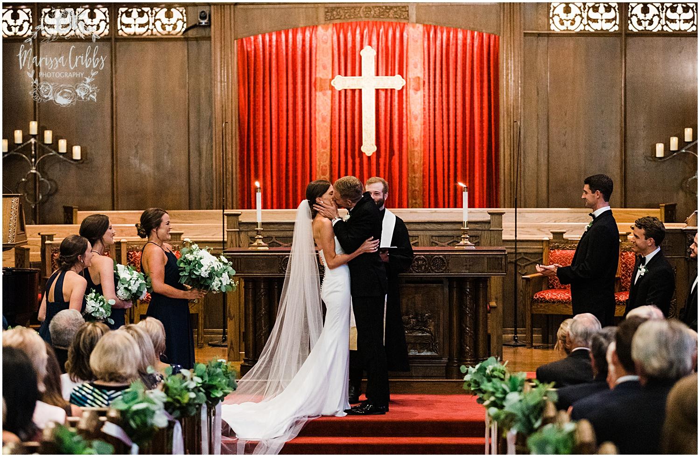 JOANNE & GEORGE MARRIED BLOG | MARISSA CRIBBS PHOTOGRAPHY | THE ABBOTT | KANSAS CITY WEDDING PHOTOS_9096.jpg