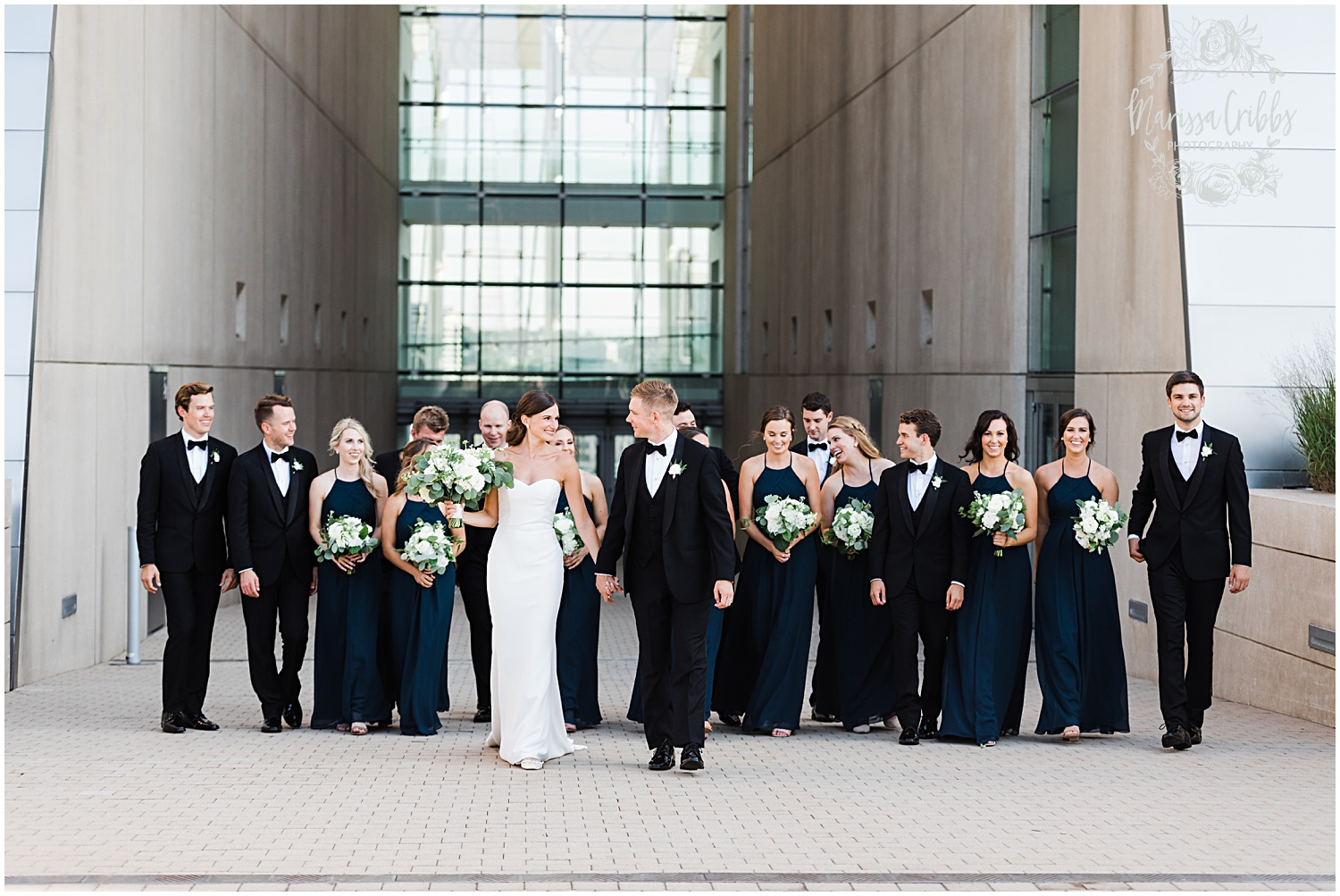 JOANNE & GEORGE MARRIED BLOG | MARISSA CRIBBS PHOTOGRAPHY | THE ABBOTT | KANSAS CITY WEDDING PHOTOS_9098.jpg