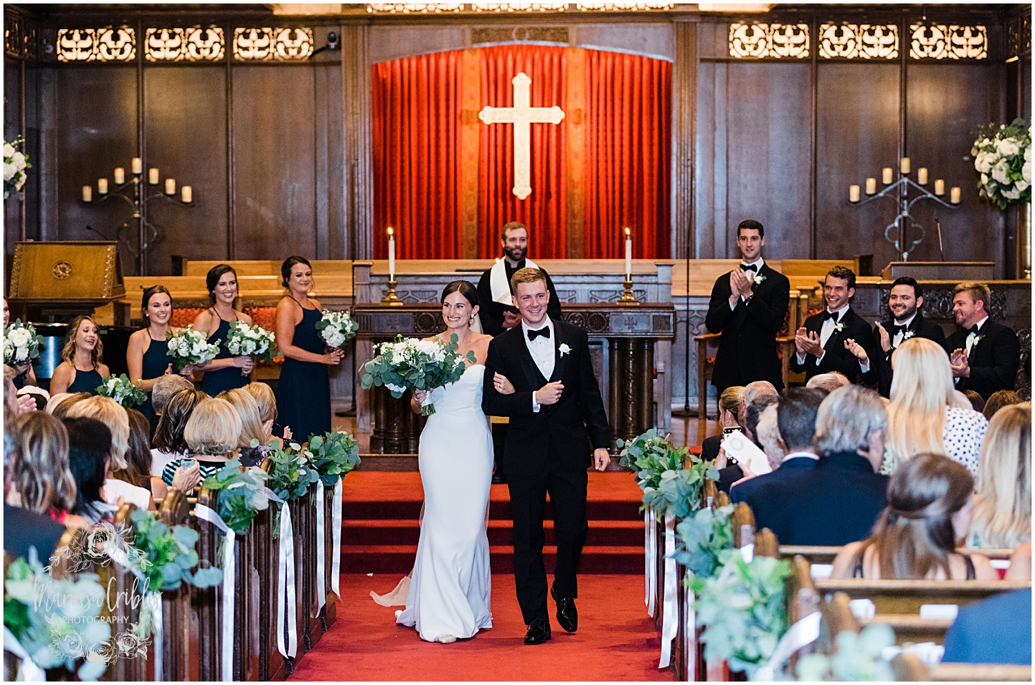 JOANNE & GEORGE MARRIED BLOG | MARISSA CRIBBS PHOTOGRAPHY | THE ABBOTT | KANSAS CITY WEDDING PHOTOS_9097.jpg