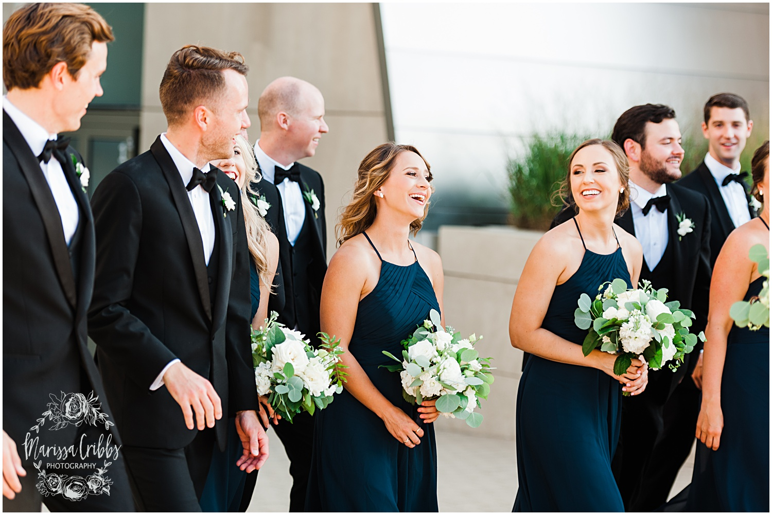 JOANNE & GEORGE MARRIED BLOG | MARISSA CRIBBS PHOTOGRAPHY | THE ABBOTT | KANSAS CITY WEDDING PHOTOS_9100.jpg