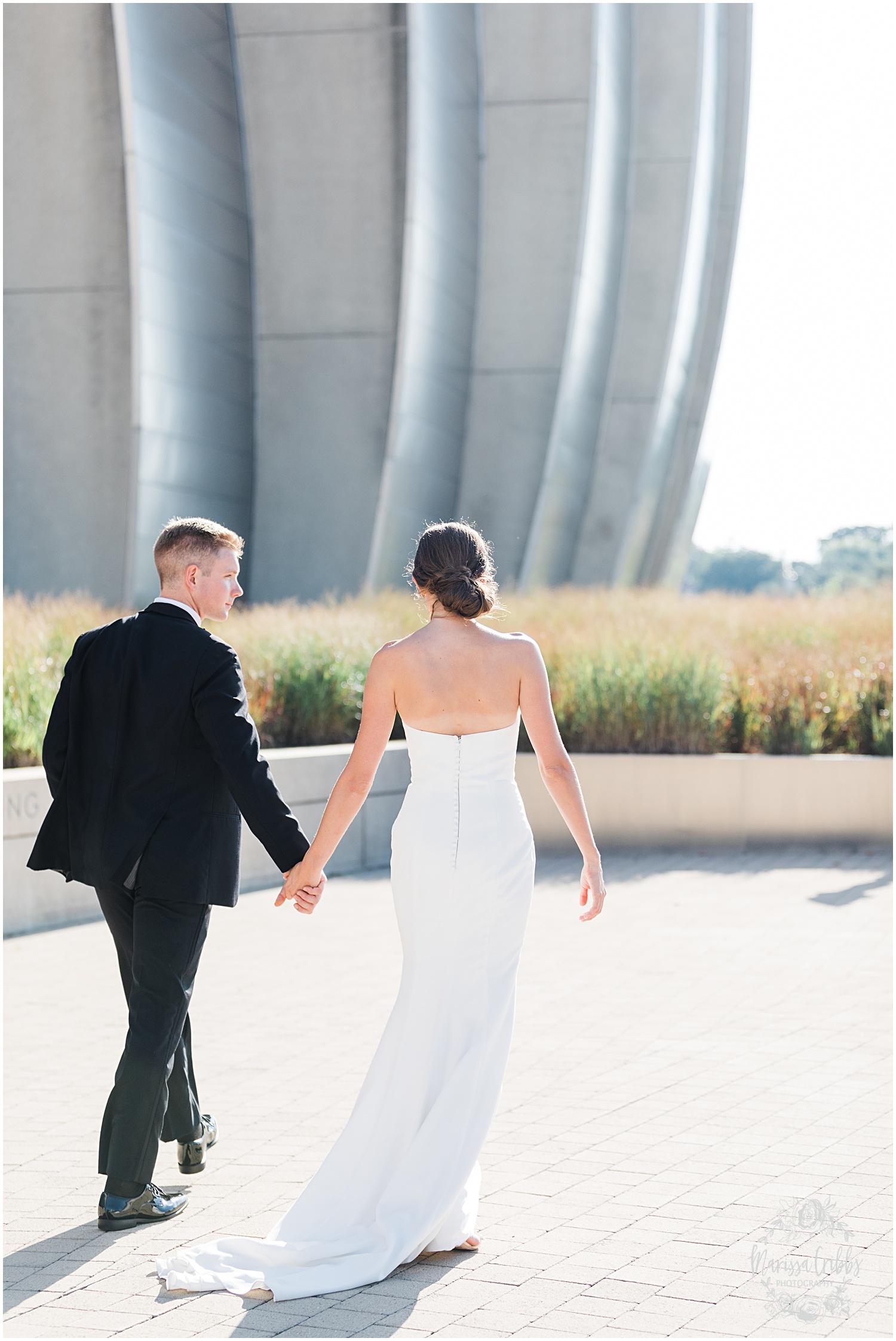 JOANNE & GEORGE MARRIED BLOG | MARISSA CRIBBS PHOTOGRAPHY | THE ABBOTT | KANSAS CITY WEDDING PHOTOS_9103.jpg