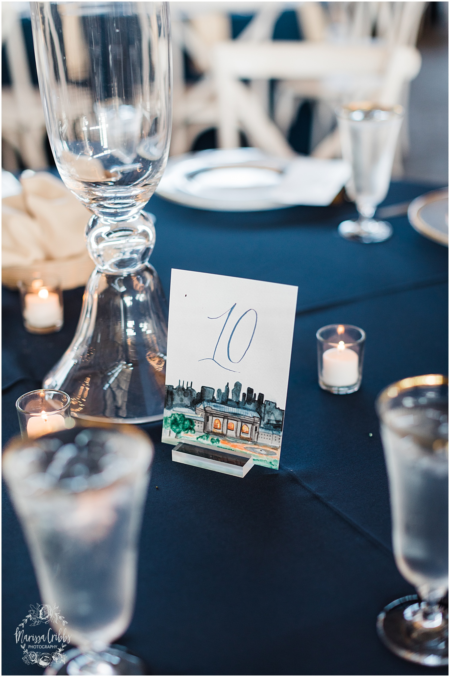 JOANNE & GEORGE MARRIED BLOG | MARISSA CRIBBS PHOTOGRAPHY | THE ABBOTT | KANSAS CITY WEDDING PHOTOS_9107.jpg