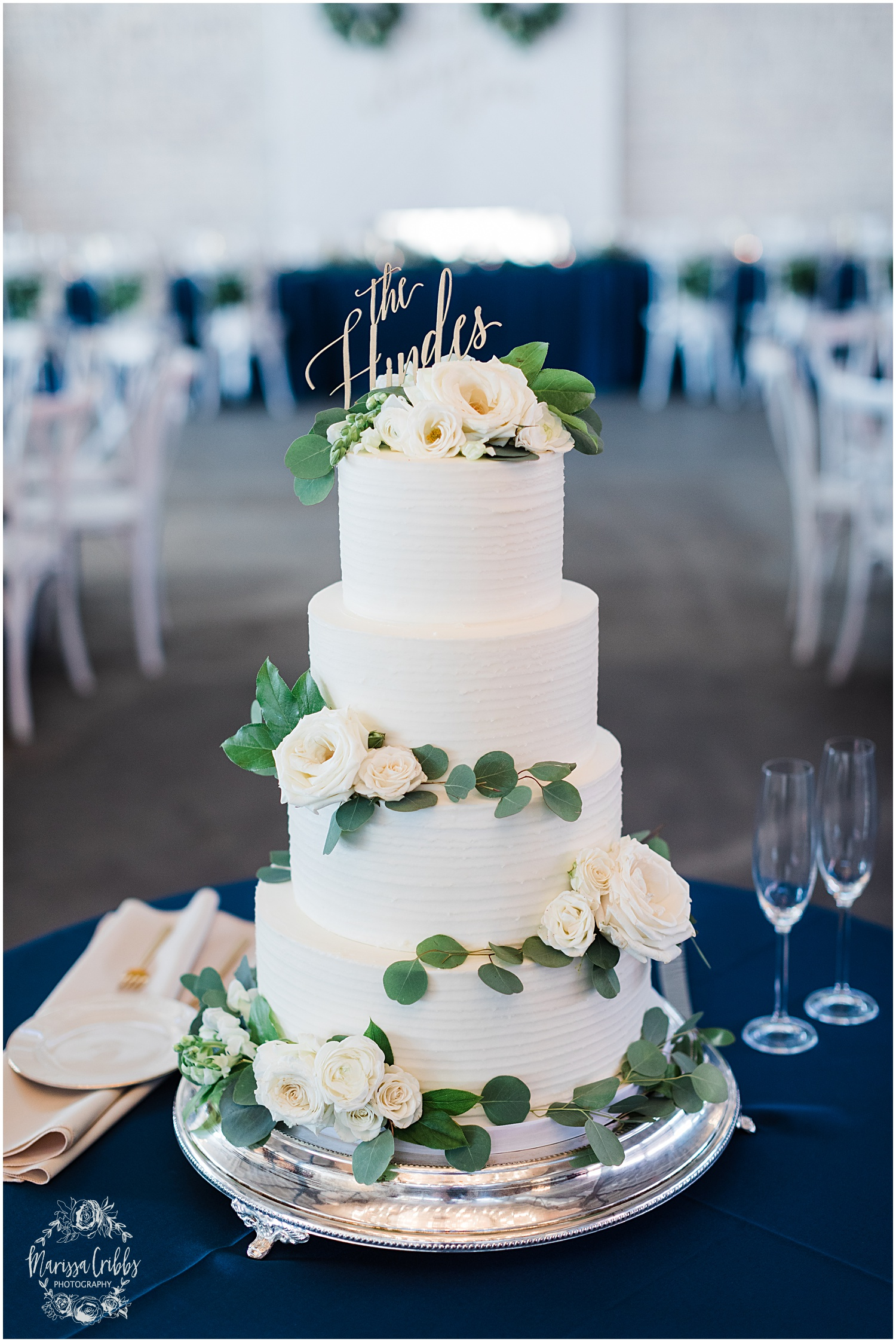 JOANNE & GEORGE MARRIED BLOG | MARISSA CRIBBS PHOTOGRAPHY | THE ABBOTT | KANSAS CITY WEDDING PHOTOS_9114.jpg