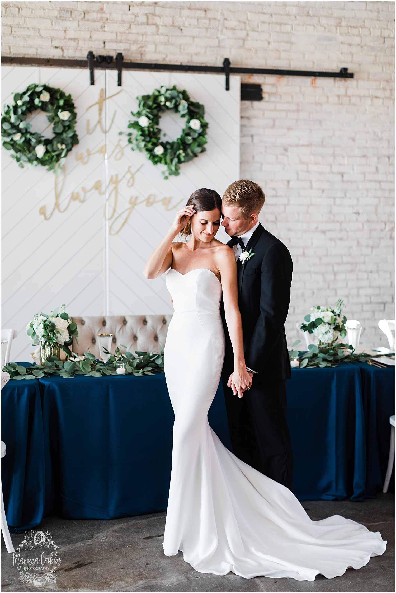 JOANNE & GEORGE MARRIED BLOG | MARISSA CRIBBS PHOTOGRAPHY | THE ABBOTT | KANSAS CITY WEDDING PHOTOS_9124.jpg