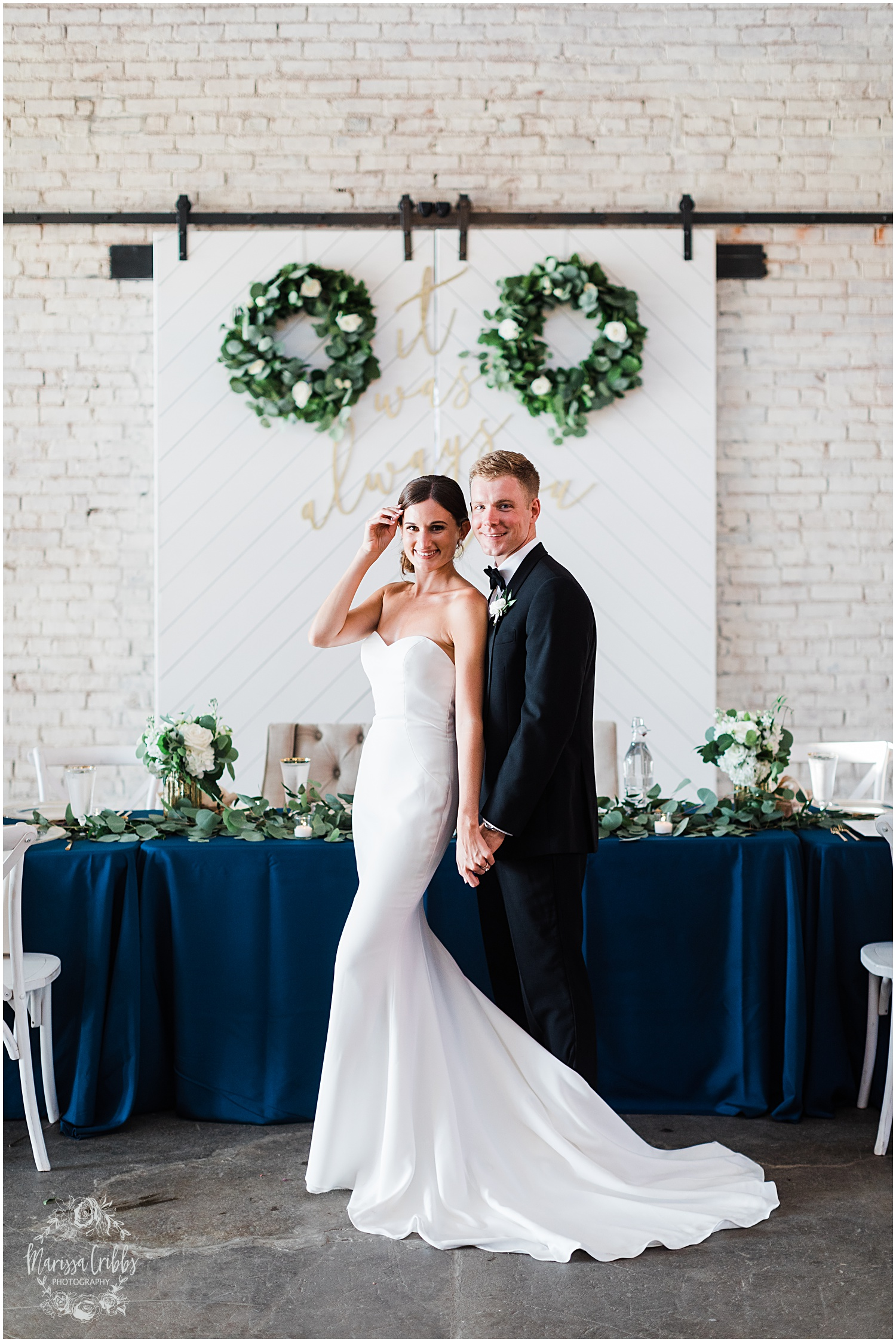 JOANNE & GEORGE MARRIED BLOG | MARISSA CRIBBS PHOTOGRAPHY | THE ABBOTT | KANSAS CITY WEDDING PHOTOS_9123.jpg