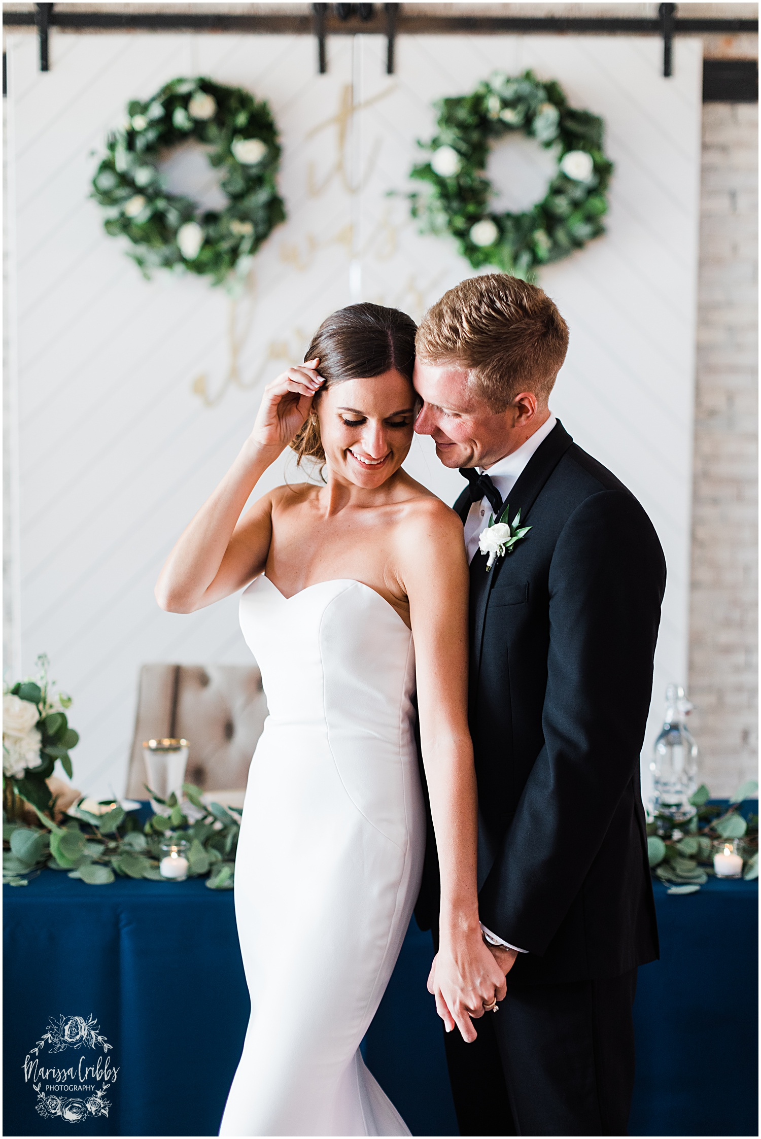 JOANNE & GEORGE MARRIED BLOG | MARISSA CRIBBS PHOTOGRAPHY | THE ABBOTT | KANSAS CITY WEDDING PHOTOS_9125.jpg
