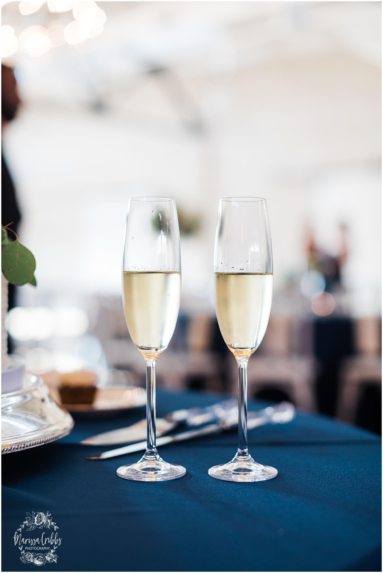 JOANNE & GEORGE MARRIED BLOG | MARISSA CRIBBS PHOTOGRAPHY | THE ABBOTT | KANSAS CITY WEDDING PHOTOS_9129.jpg