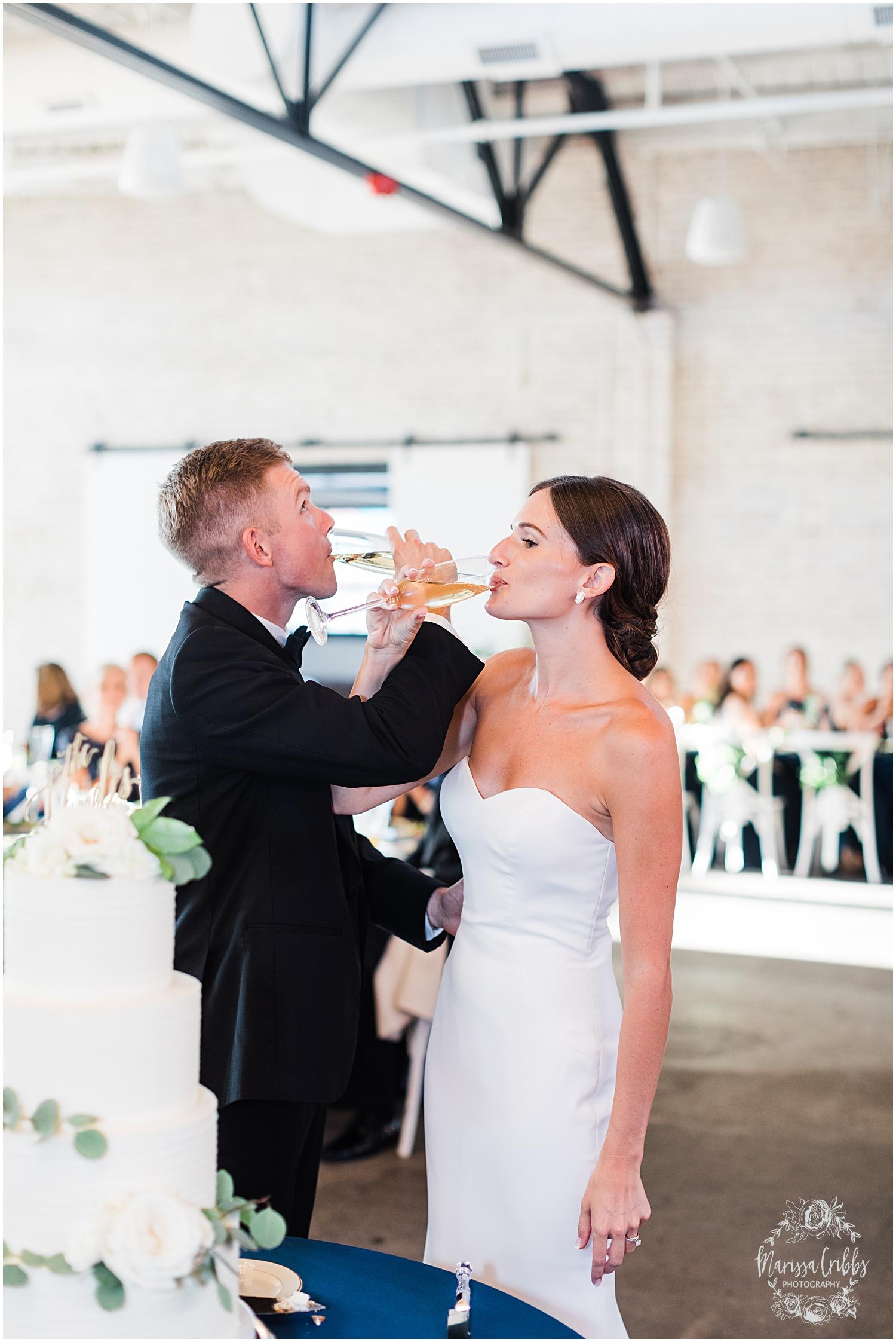 JOANNE & GEORGE MARRIED BLOG | MARISSA CRIBBS PHOTOGRAPHY | THE ABBOTT | KANSAS CITY WEDDING PHOTOS_9150.jpg