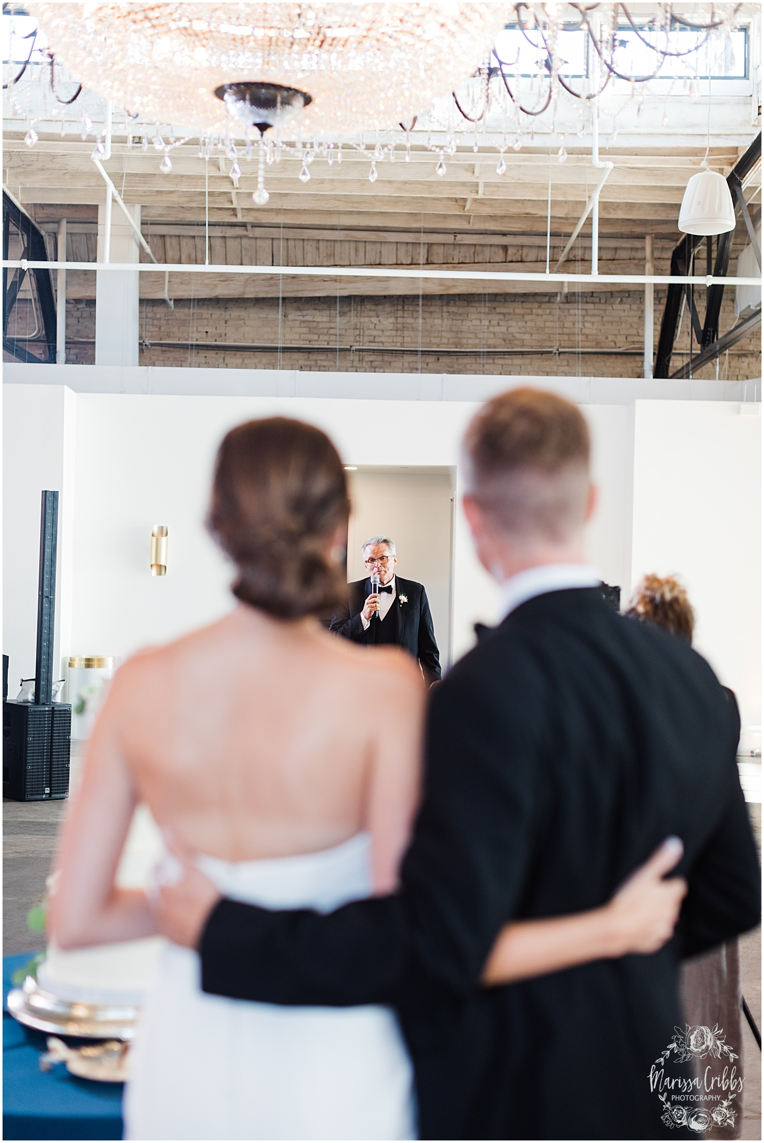 JOANNE & GEORGE MARRIED BLOG | MARISSA CRIBBS PHOTOGRAPHY | THE ABBOTT | KANSAS CITY WEDDING PHOTOS_9153.jpg