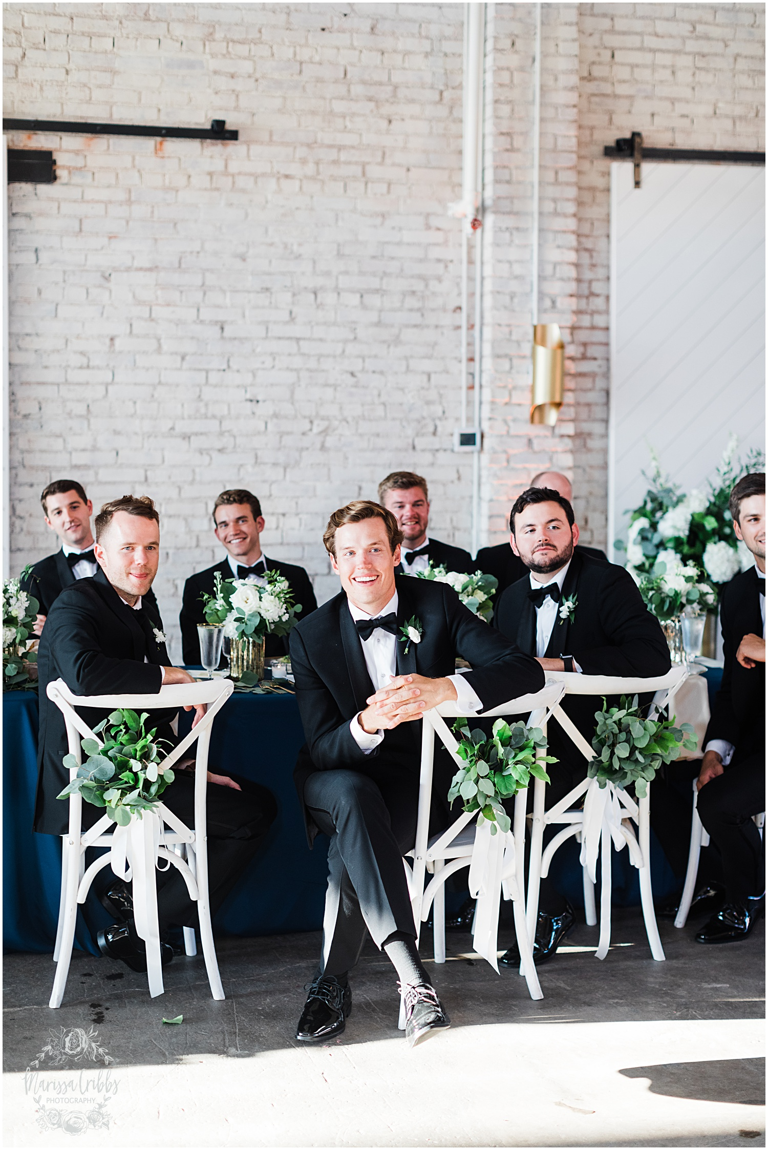 JOANNE & GEORGE MARRIED BLOG | MARISSA CRIBBS PHOTOGRAPHY | THE ABBOTT | KANSAS CITY WEDDING PHOTOS_9155.jpg