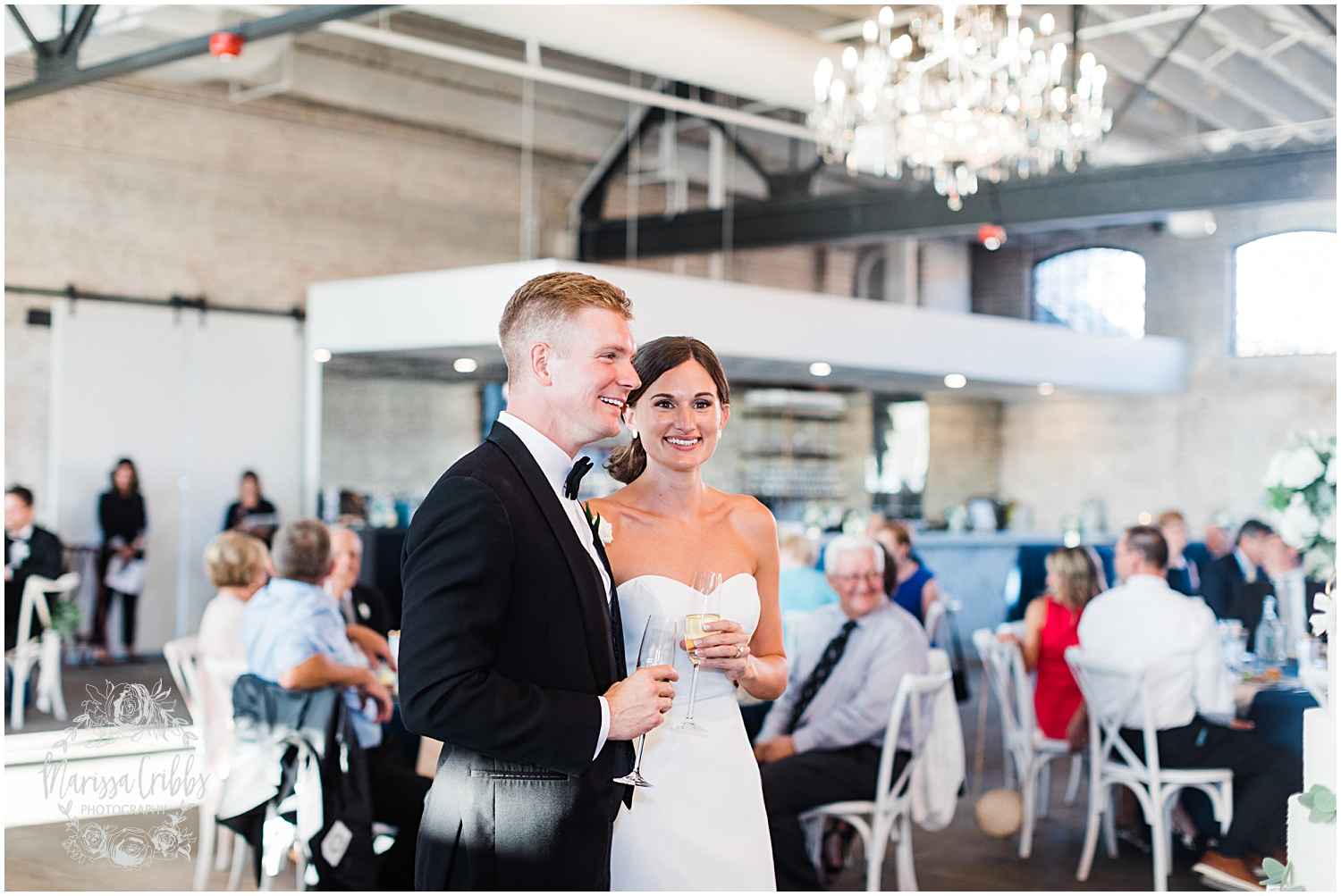 JOANNE & GEORGE MARRIED BLOG | MARISSA CRIBBS PHOTOGRAPHY | THE ABBOTT | KANSAS CITY WEDDING PHOTOS_9156.jpg