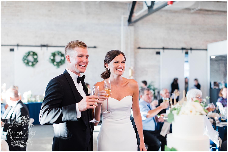 JOANNE & GEORGE MARRIED BLOG | MARISSA CRIBBS PHOTOGRAPHY | THE ABBOTT | KANSAS CITY WEDDING PHOTOS_9157.jpg