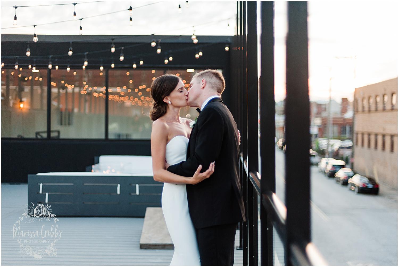 JOANNE & GEORGE MARRIED BLOG | MARISSA CRIBBS PHOTOGRAPHY | THE ABBOTT | KANSAS CITY WEDDING PHOTOS_9165.jpg