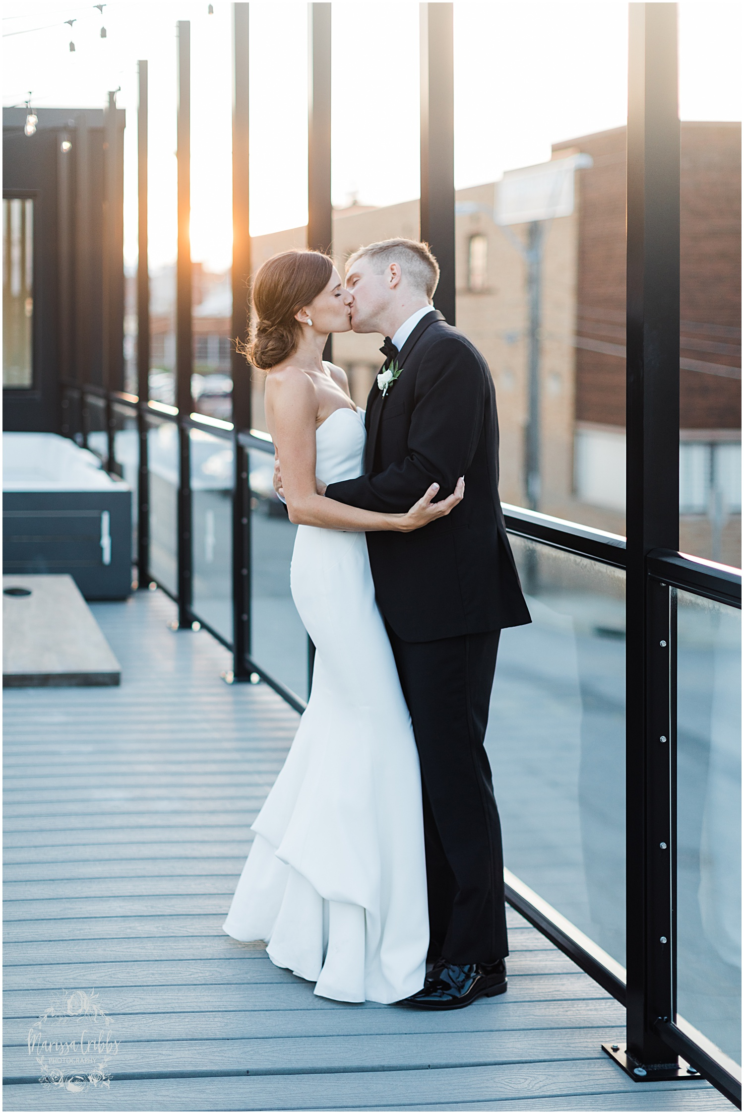 JOANNE & GEORGE MARRIED BLOG | MARISSA CRIBBS PHOTOGRAPHY | THE ABBOTT | KANSAS CITY WEDDING PHOTOS_9164.jpg