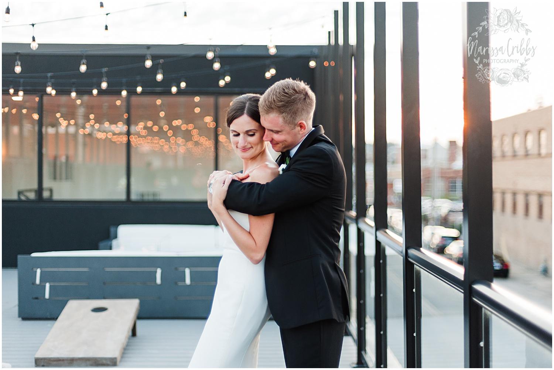 JOANNE & GEORGE MARRIED BLOG | MARISSA CRIBBS PHOTOGRAPHY | THE ABBOTT | KANSAS CITY WEDDING PHOTOS_9166.jpg