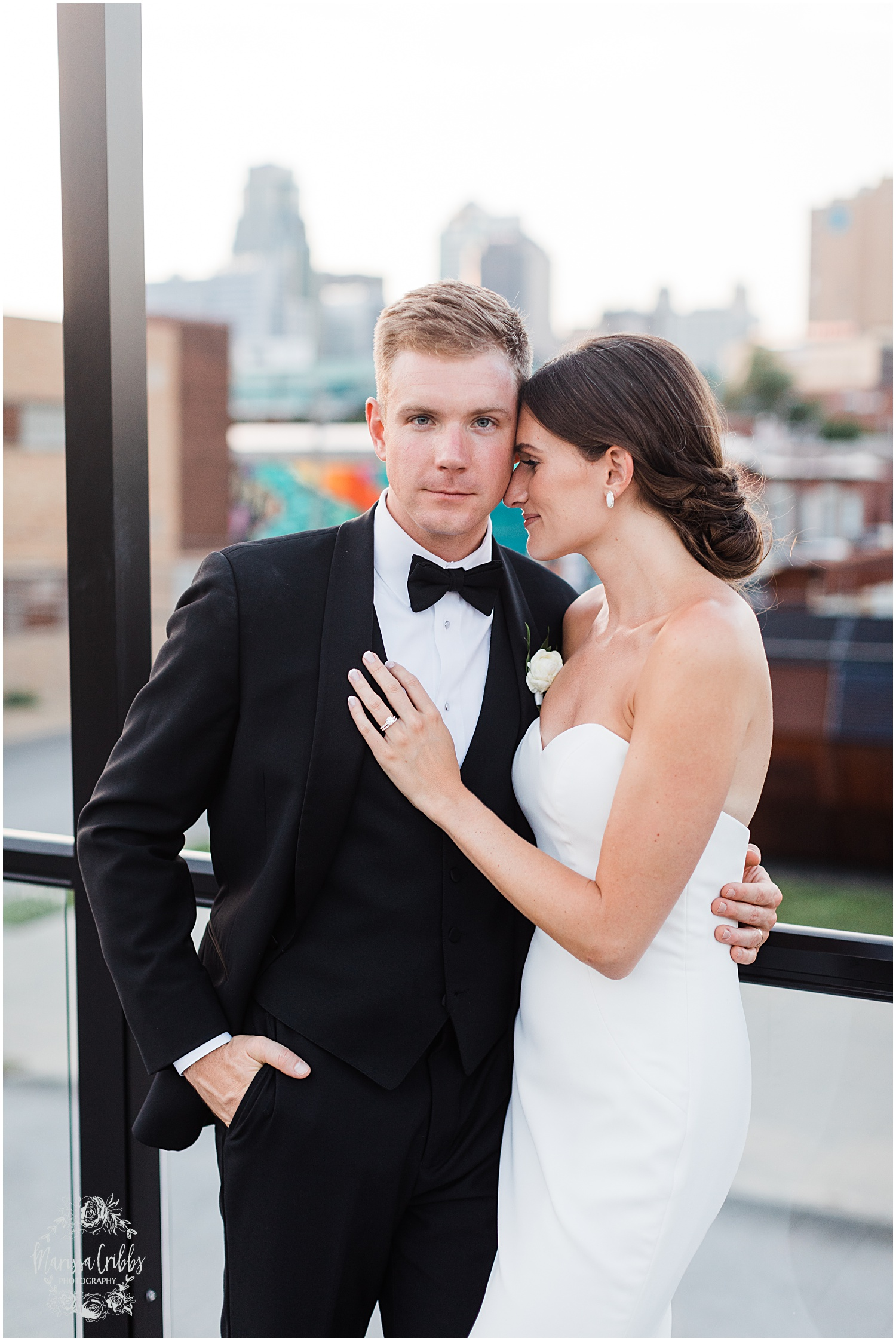 JOANNE & GEORGE MARRIED BLOG | MARISSA CRIBBS PHOTOGRAPHY | THE ABBOTT | KANSAS CITY WEDDING PHOTOS_9173.jpg