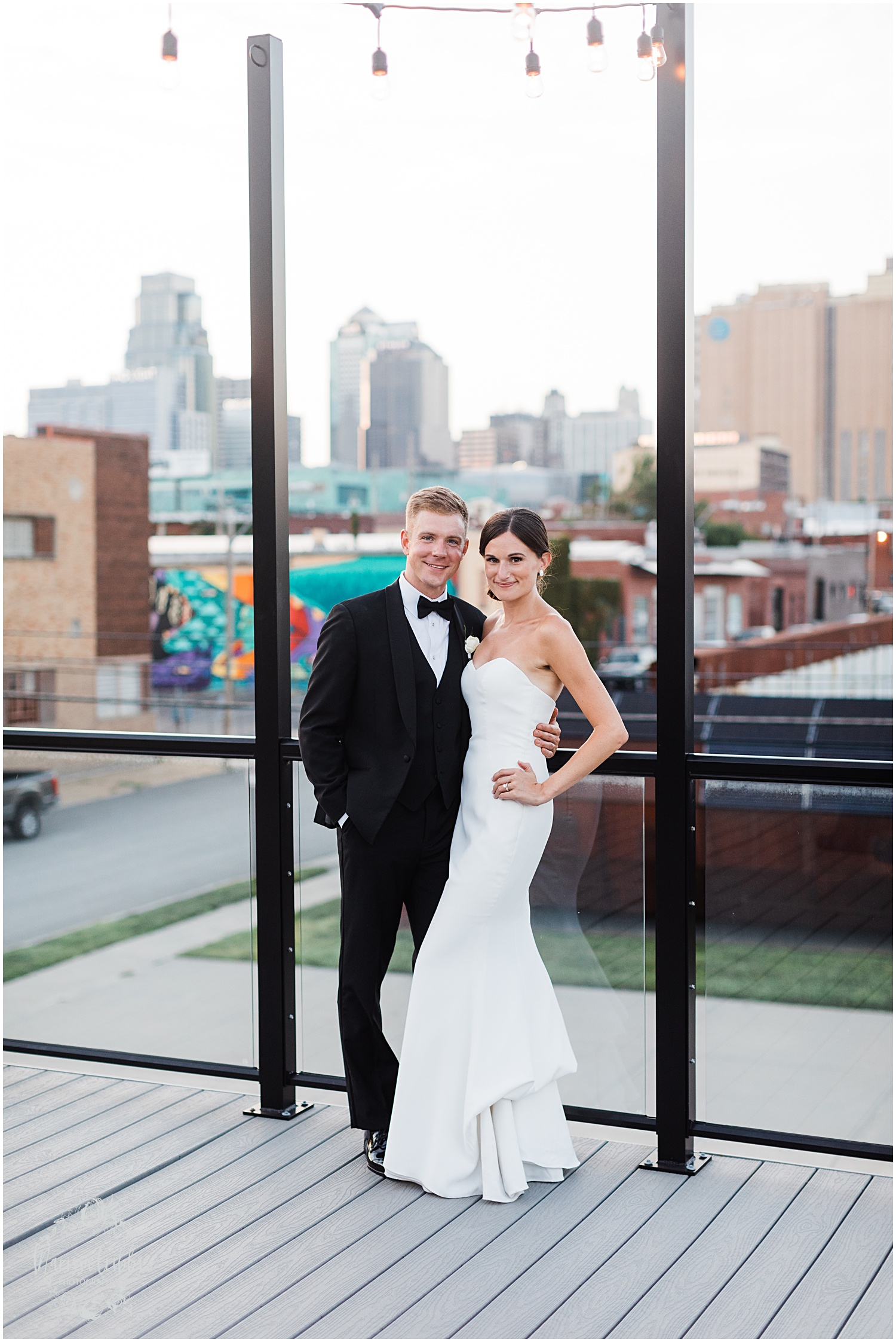 JOANNE & GEORGE MARRIED BLOG | MARISSA CRIBBS PHOTOGRAPHY | THE ABBOTT | KANSAS CITY WEDDING PHOTOS_9172.jpg