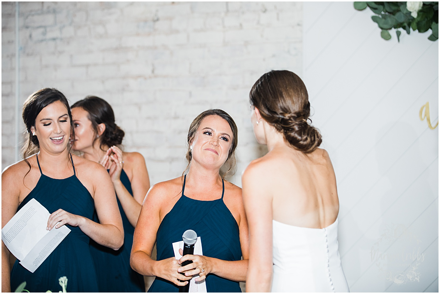 JOANNE & GEORGE MARRIED BLOG | MARISSA CRIBBS PHOTOGRAPHY | THE ABBOTT | KANSAS CITY WEDDING PHOTOS_9177.jpg