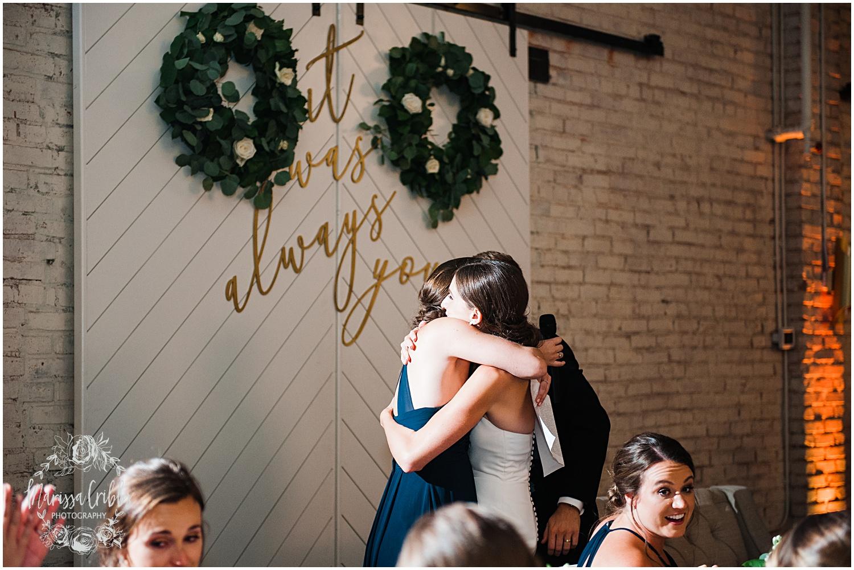 JOANNE & GEORGE MARRIED BLOG | MARISSA CRIBBS PHOTOGRAPHY | THE ABBOTT | KANSAS CITY WEDDING PHOTOS_9179.jpg