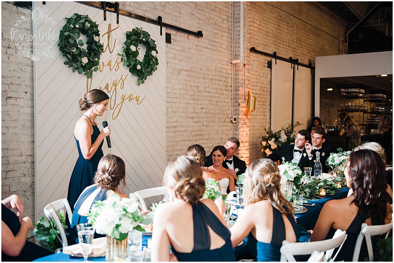 JOANNE & GEORGE MARRIED BLOG | MARISSA CRIBBS PHOTOGRAPHY | THE ABBOTT | KANSAS CITY WEDDING PHOTOS_9178.jpg