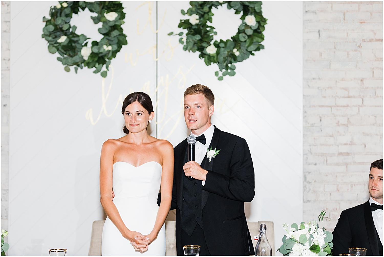 JOANNE & GEORGE MARRIED BLOG | MARISSA CRIBBS PHOTOGRAPHY | THE ABBOTT | KANSAS CITY WEDDING PHOTOS_9182.jpg