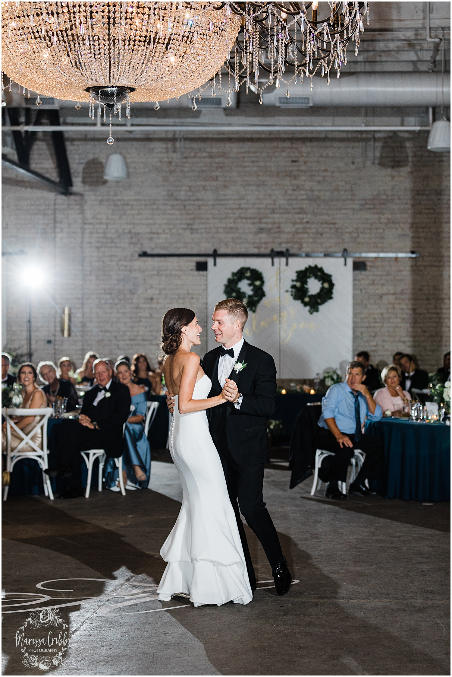 JOANNE & GEORGE MARRIED BLOG | MARISSA CRIBBS PHOTOGRAPHY | THE ABBOTT | KANSAS CITY WEDDING PHOTOS_9183.jpg