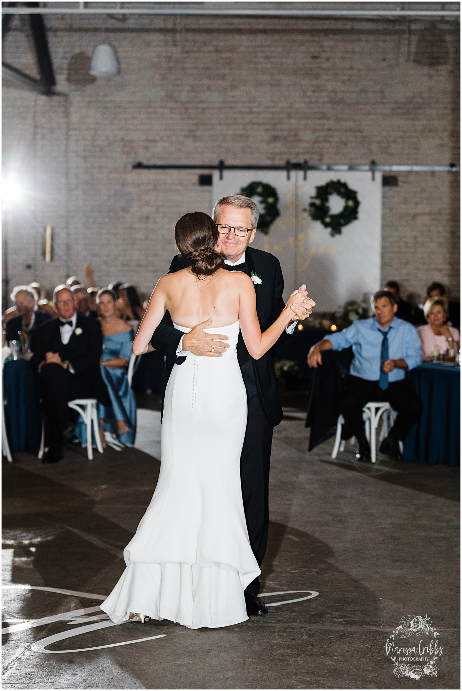 JOANNE & GEORGE MARRIED BLOG | MARISSA CRIBBS PHOTOGRAPHY | THE ABBOTT | KANSAS CITY WEDDING PHOTOS_9185.jpg