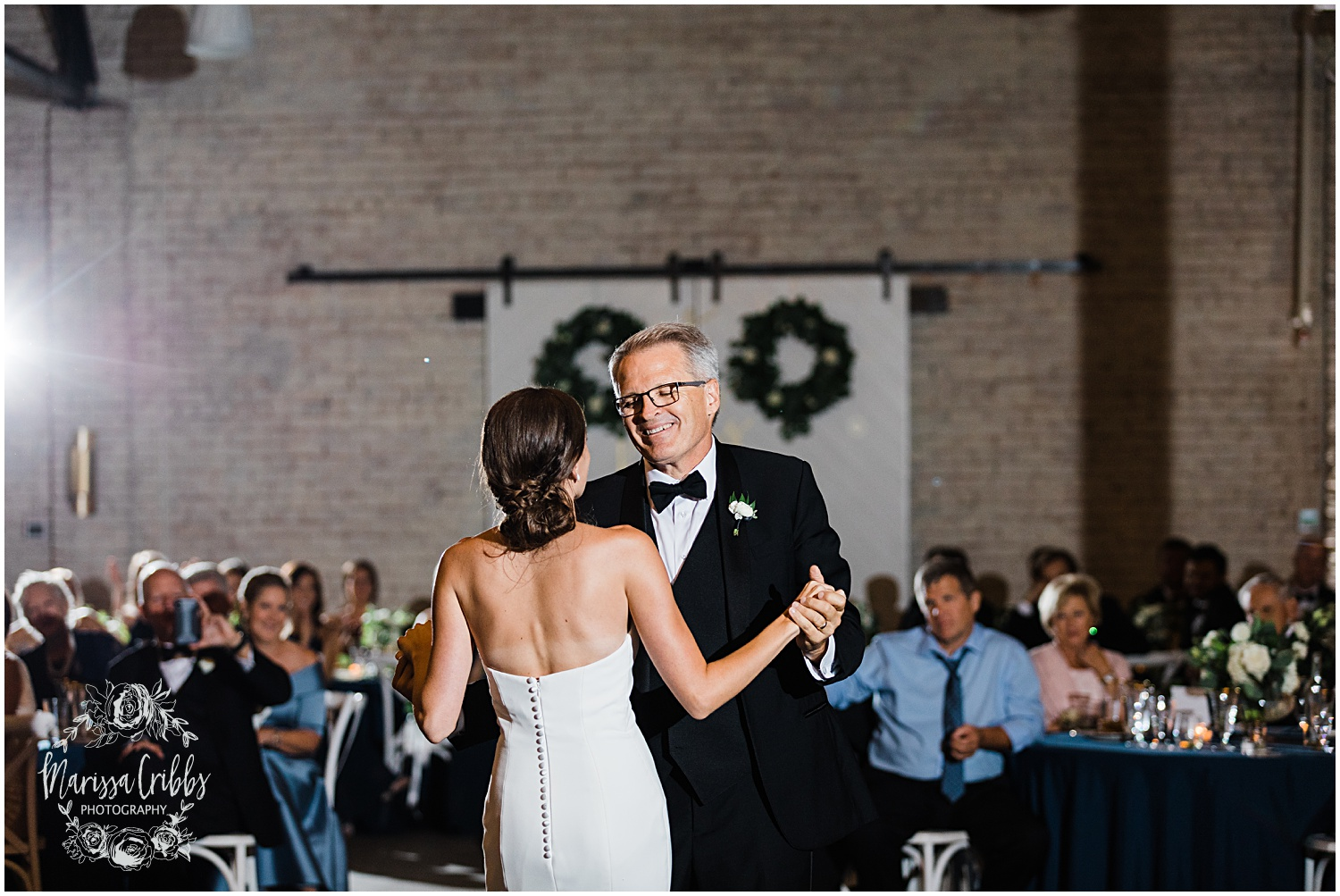 JOANNE & GEORGE MARRIED BLOG | MARISSA CRIBBS PHOTOGRAPHY | THE ABBOTT | KANSAS CITY WEDDING PHOTOS_9186.jpg