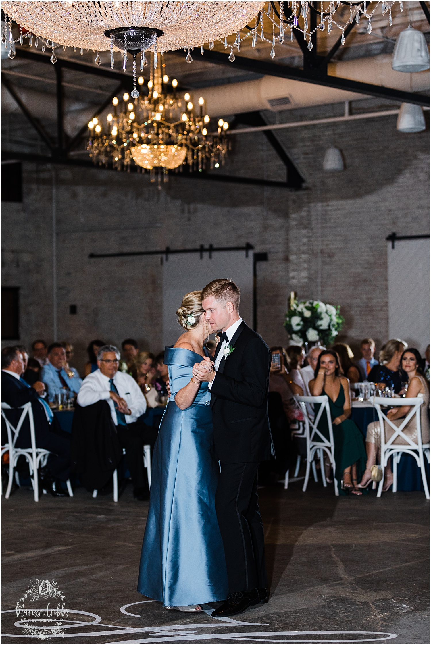 JOANNE & GEORGE MARRIED BLOG | MARISSA CRIBBS PHOTOGRAPHY | THE ABBOTT | KANSAS CITY WEDDING PHOTOS_9188.jpg