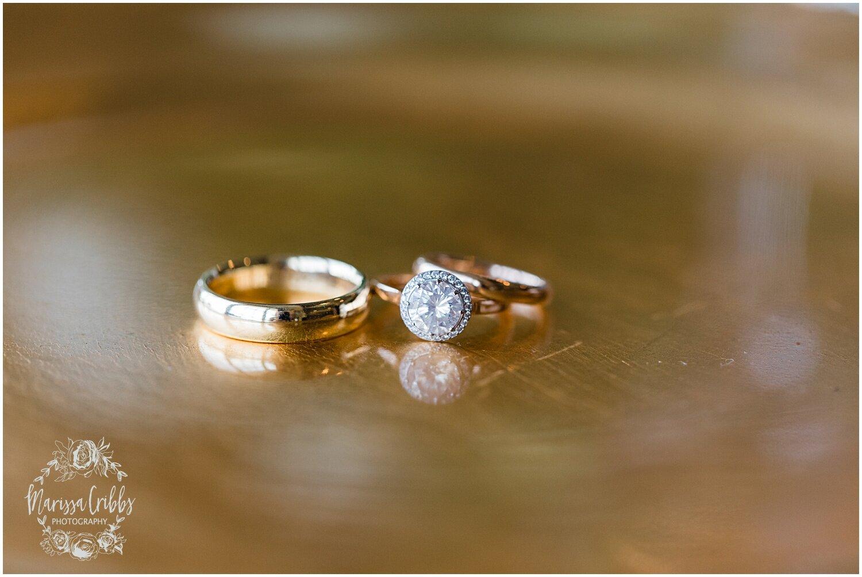 TYLER & CAROLINE MARRIED BLOG | MARISSA CRIBBS PHOTOGRAPHY | THE CARRIAGE CLUB | KANSAS CITY WEDDING PHOTOS_9195.jpg