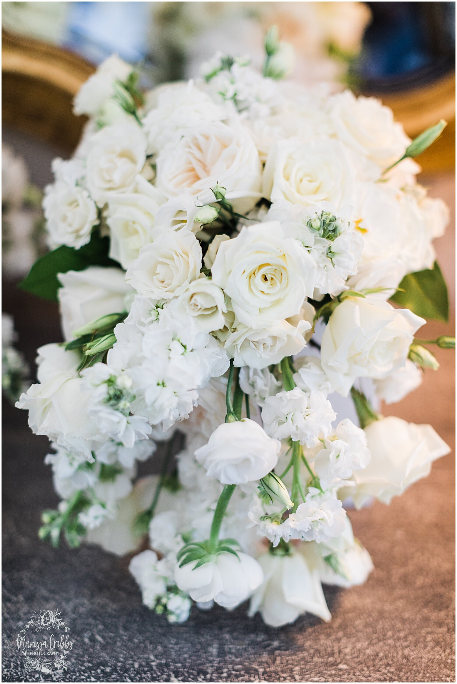 TYLER & CAROLINE MARRIED BLOG | MARISSA CRIBBS PHOTOGRAPHY | THE CARRIAGE CLUB | KANSAS CITY WEDDING PHOTOS_9194.jpg