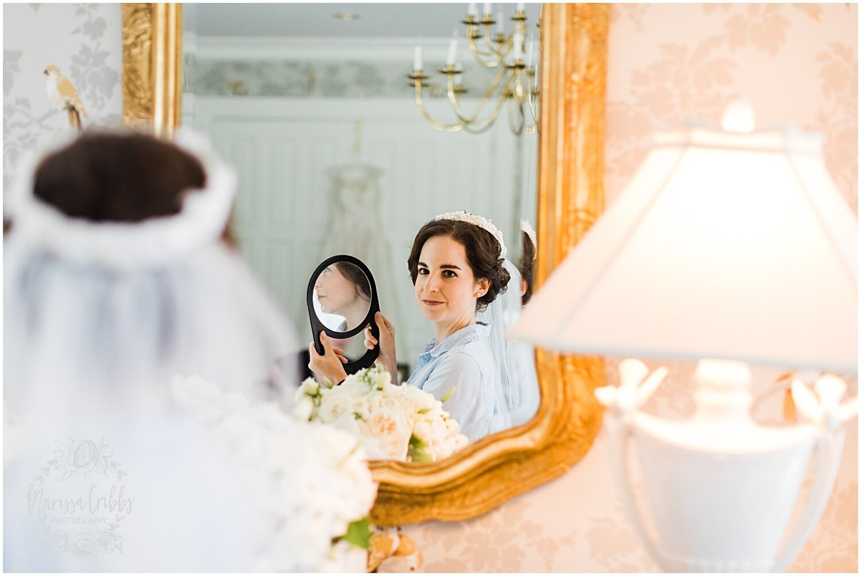 TYLER & CAROLINE MARRIED BLOG | MARISSA CRIBBS PHOTOGRAPHY | THE CARRIAGE CLUB | KANSAS CITY WEDDING PHOTOS_9203.jpg