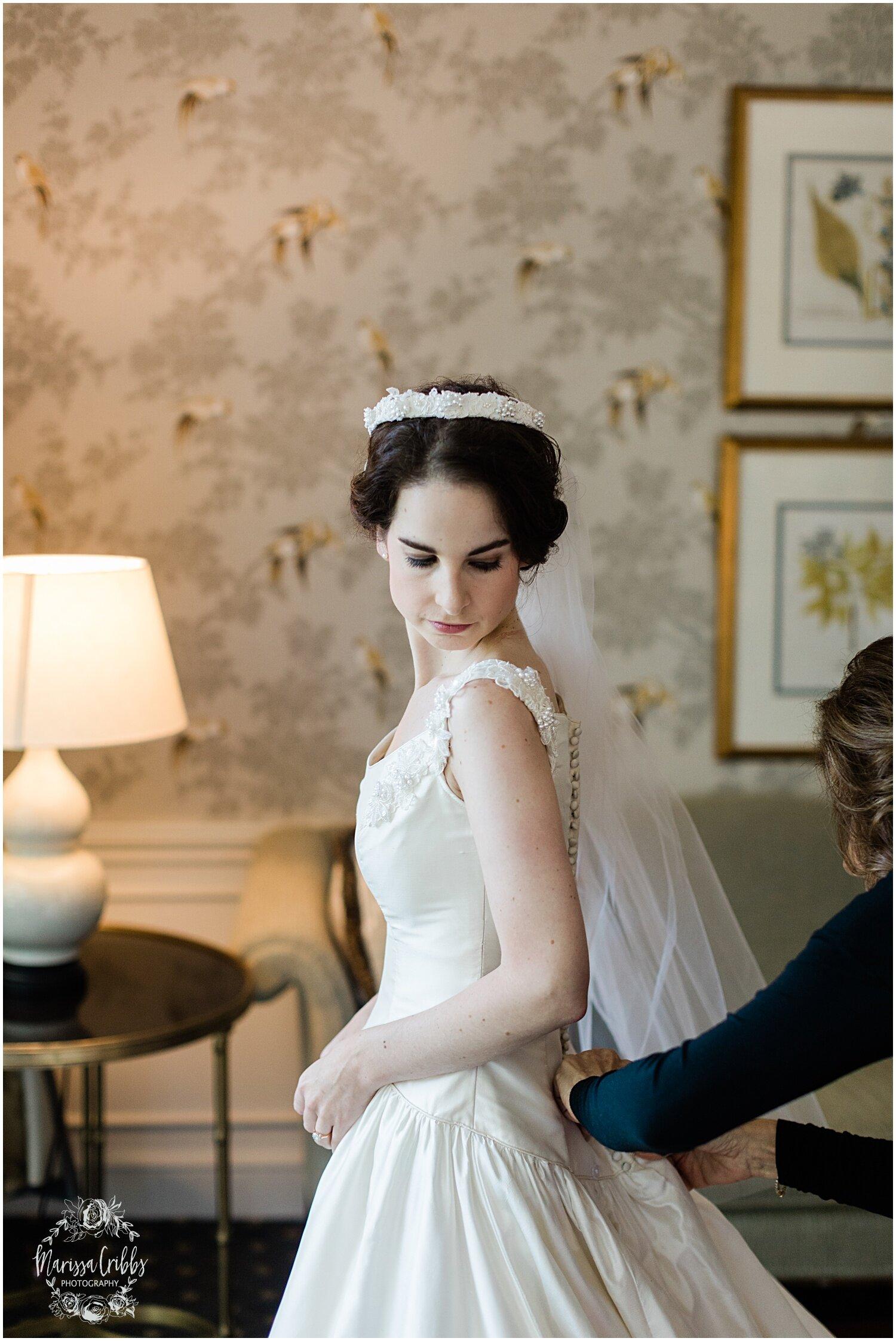 TYLER & CAROLINE MARRIED BLOG | MARISSA CRIBBS PHOTOGRAPHY | THE CARRIAGE CLUB | KANSAS CITY WEDDING PHOTOS_9204.jpg