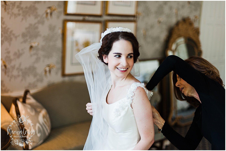 TYLER & CAROLINE MARRIED BLOG | MARISSA CRIBBS PHOTOGRAPHY | THE CARRIAGE CLUB | KANSAS CITY WEDDING PHOTOS_9206.jpg