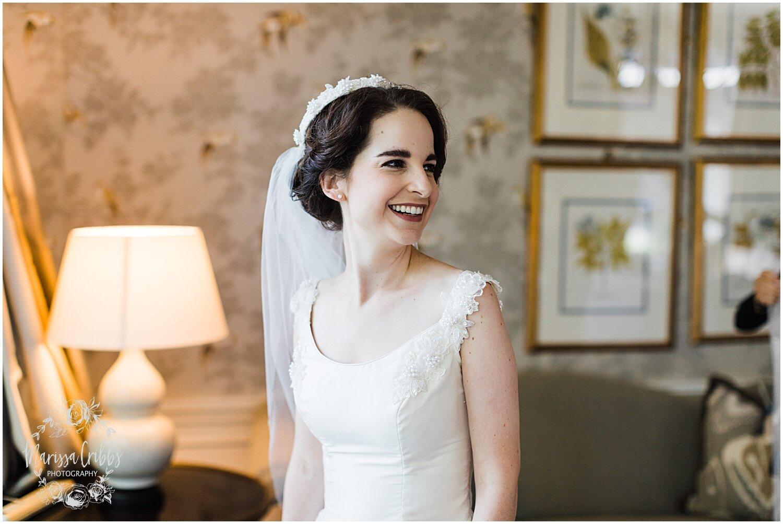 TYLER & CAROLINE MARRIED BLOG | MARISSA CRIBBS PHOTOGRAPHY | THE CARRIAGE CLUB | KANSAS CITY WEDDING PHOTOS_9208.jpg