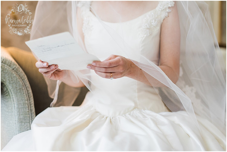 TYLER & CAROLINE MARRIED BLOG | MARISSA CRIBBS PHOTOGRAPHY | THE CARRIAGE CLUB | KANSAS CITY WEDDING PHOTOS_9211.jpg
