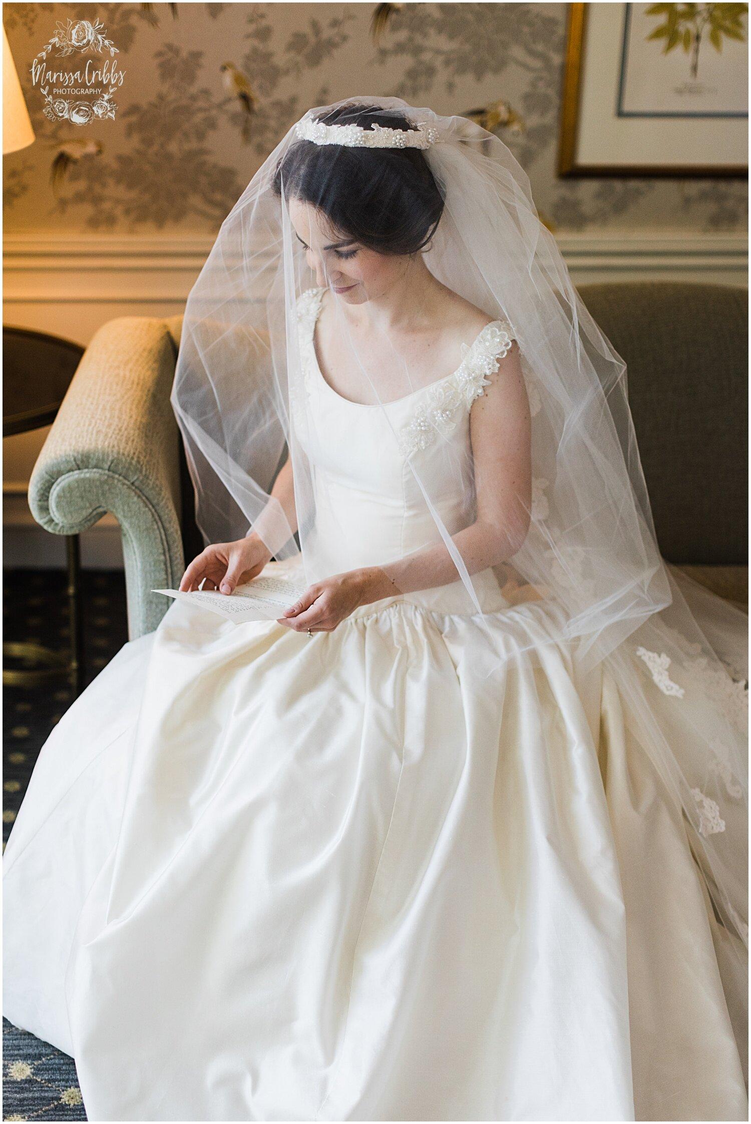 TYLER & CAROLINE MARRIED BLOG | MARISSA CRIBBS PHOTOGRAPHY | THE CARRIAGE CLUB | KANSAS CITY WEDDING PHOTOS_9210.jpg