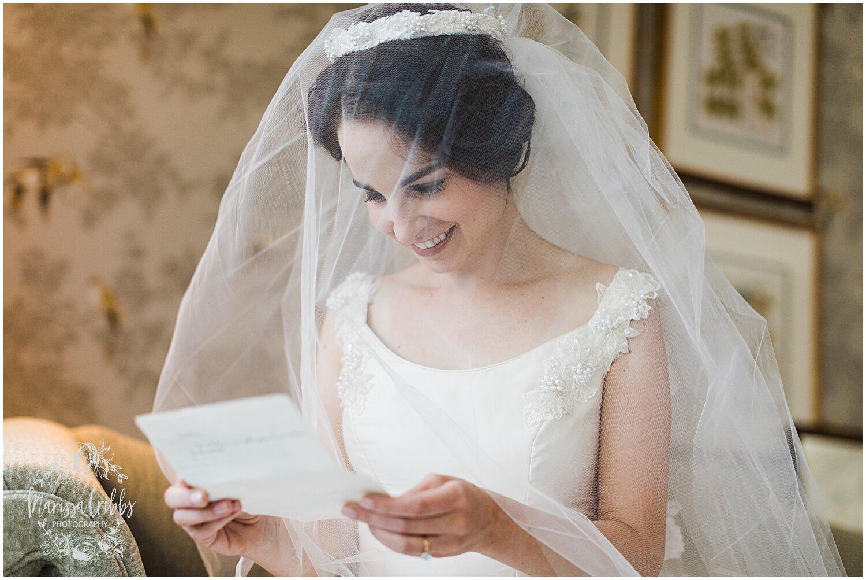 TYLER & CAROLINE MARRIED BLOG | MARISSA CRIBBS PHOTOGRAPHY | THE CARRIAGE CLUB | KANSAS CITY WEDDING PHOTOS_9212.jpg