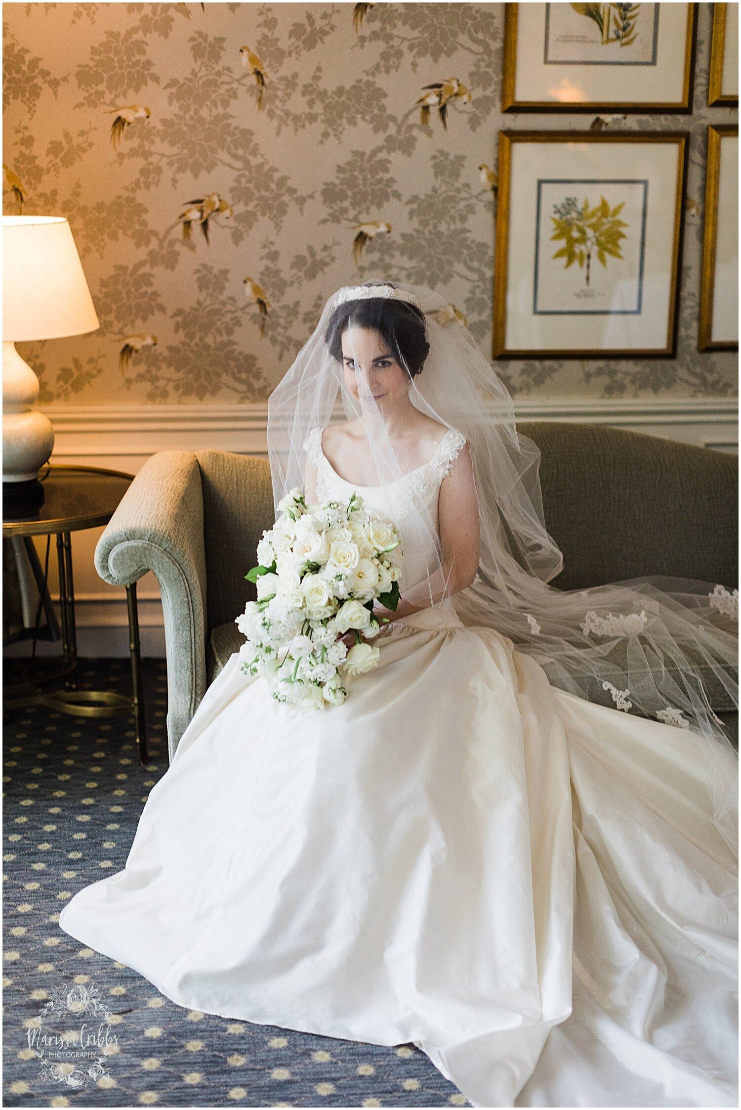 TYLER & CAROLINE MARRIED BLOG | MARISSA CRIBBS PHOTOGRAPHY | THE CARRIAGE CLUB | KANSAS CITY WEDDING PHOTOS_9213.jpg