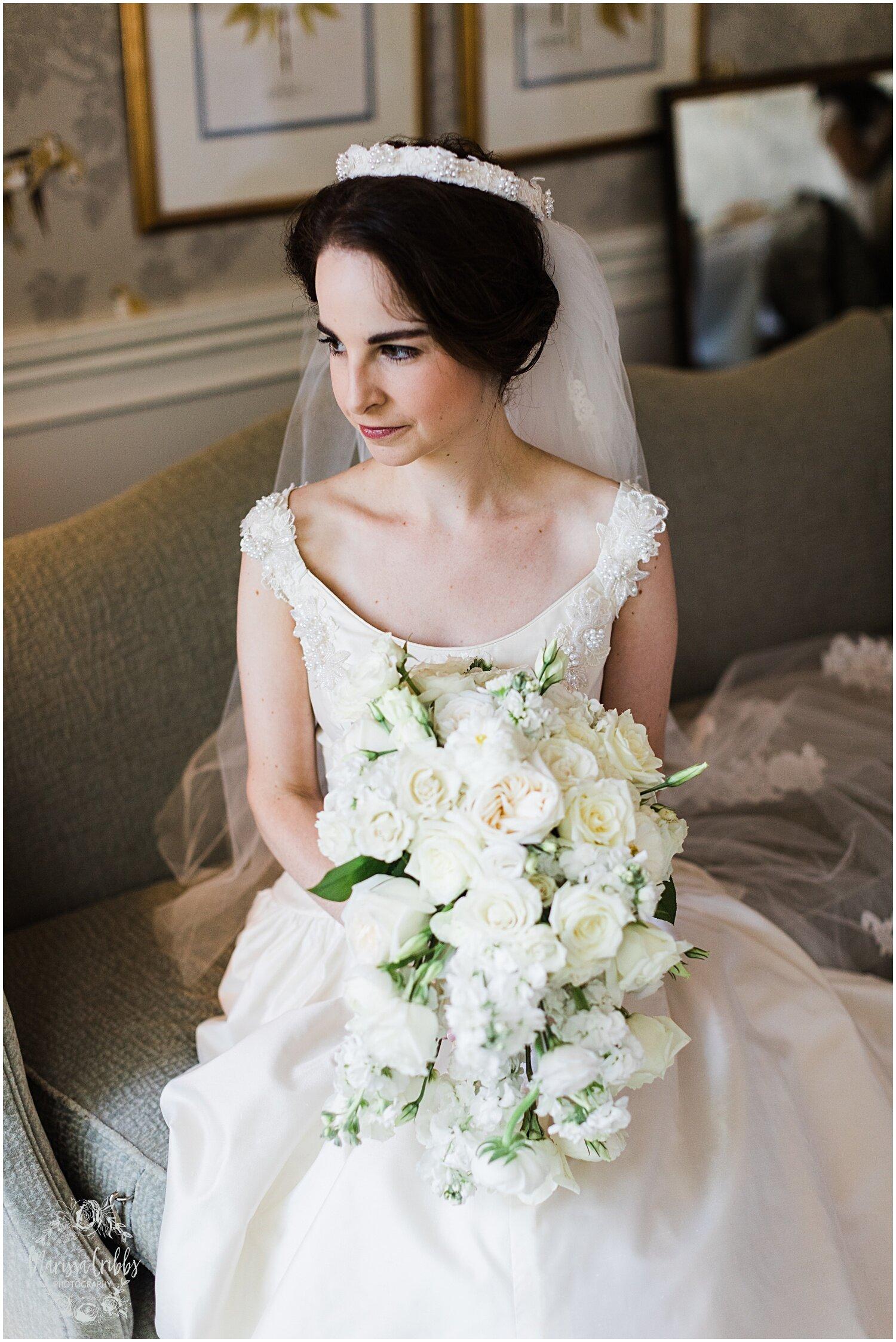 TYLER & CAROLINE MARRIED BLOG | MARISSA CRIBBS PHOTOGRAPHY | THE CARRIAGE CLUB | KANSAS CITY WEDDING PHOTOS_9214.jpg