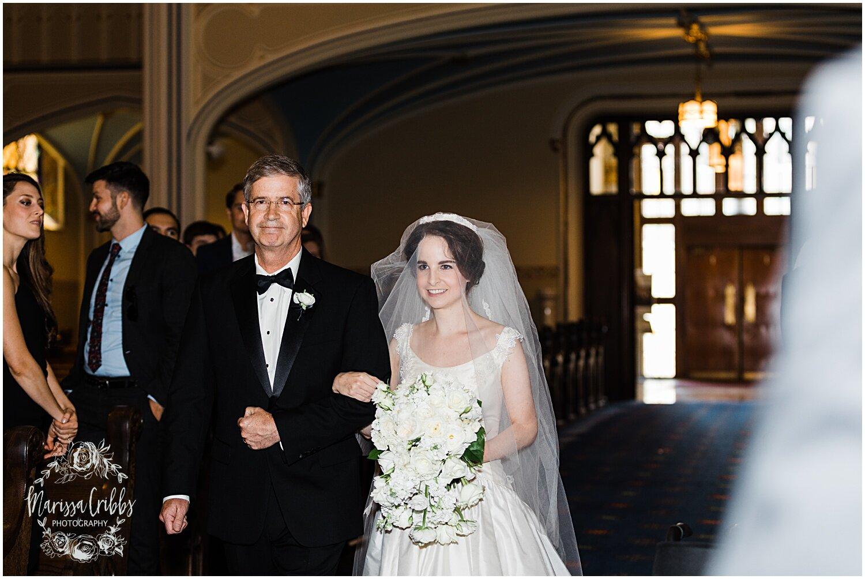 TYLER & CAROLINE MARRIED BLOG | MARISSA CRIBBS PHOTOGRAPHY | THE CARRIAGE CLUB | KANSAS CITY WEDDING PHOTOS_9220.jpg